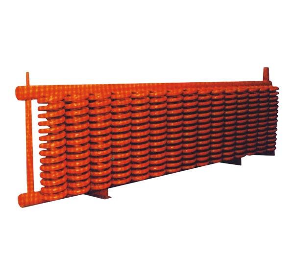 GWBL系列螺旋管式蒸发器